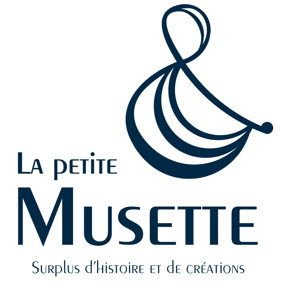 This image has an empty alt attribute; its file name is La-Petite-musett.jpg