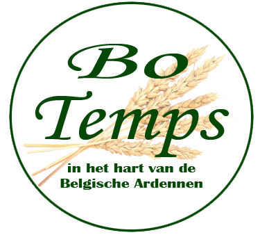 This image has an empty alt attribute; its file name is bo-temps-logo.png